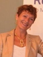 Presidente - Paola Brambillasca